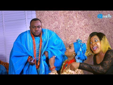 CELEBRITY MARRIAGE SERIES Episode 13 -  Nollywood Movies  [Toyin, Jackie Appiah,Odunlade Adekola]