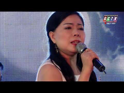 Thuyền Trăng - Lê Nhung ( Á Quân Sao Hôm 2017) Liveshow Mai Phương