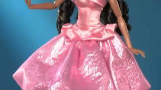 Новые куклы Мокси Тинс Moxie Teenz, осень 2011.flv