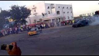 preview picture of video 'Festa do dia da Cidade da Matola - 06 Fevereiro 2011'