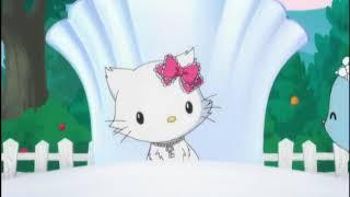 Charmmy Kitty in Wonderland (full movie)