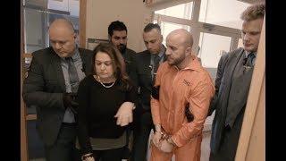 Death Penalty 2018