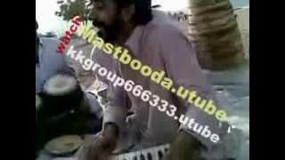 Dubai Program Mpg   YouTube