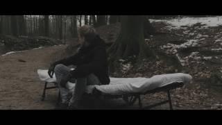 Ed Sheeran - Nightmares [Videoclip] Feat Random Impulse Sway & Wretch 32