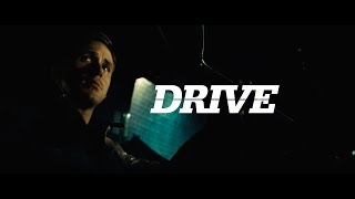 DRIVE - Bande-Annonce (VOST)