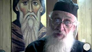 """""""How-to"""" Green Your Parish, Episode 9: Creation and Monasticism"""