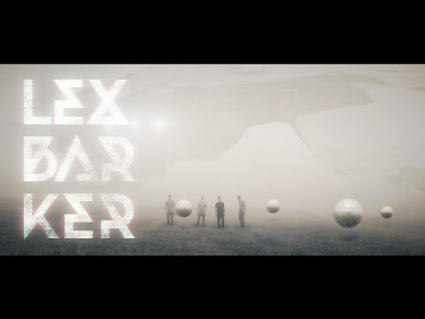 Lex Barker - Lex Barker - Mě Baví // Oficiální Video //