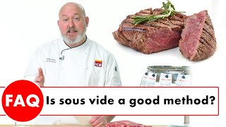 Your Steak Questions Answered By Experts | Epicurious FAQ