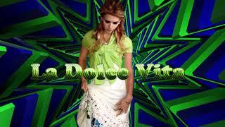 Dean Corporation - La Dolce Vita (Instrumental Dance Mix) İtalo Disco