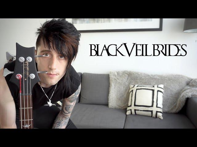Видео Произношение Carolyn в Английский