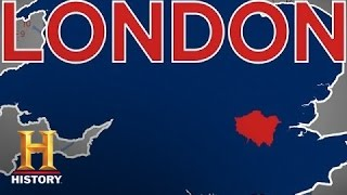 London - Facts