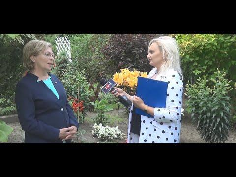 Rozmowa Tygodnia z Anną Cicholską - Poseł PiS