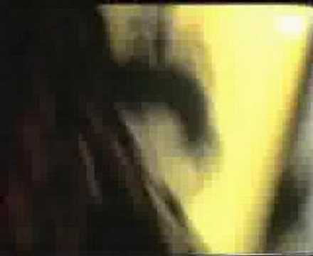 Entombed-Wreckage online metal music video by ENTOMBED