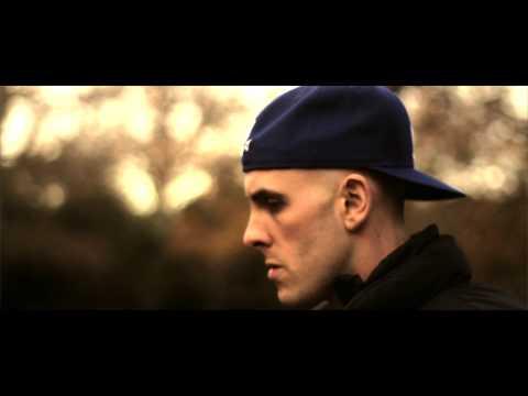 Adam Turner - Fly Away - Exclusive Official Net Video - UK HIP HOP