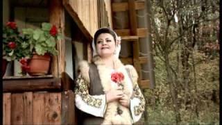 Steliana Sima Nu I Mama Mai Fericita  Videoclip Original, BIG MAN