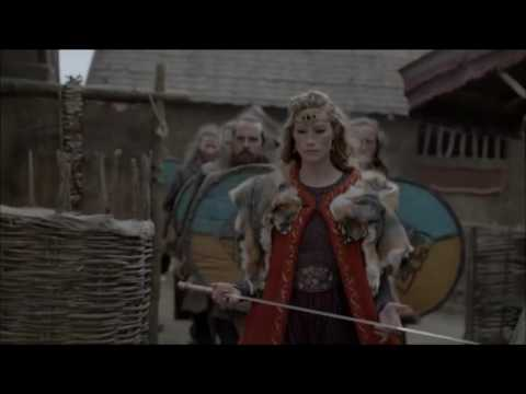 Vikings 4x11 Promo Season 4 Episode 11 Preview