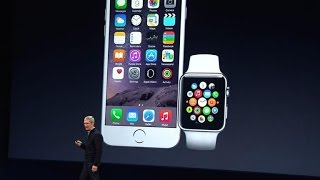 CNET News - Everything you need to know from the March 9 Apple event
