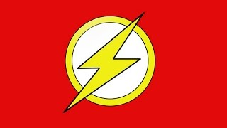 SuperHero Science: The Science of Flash