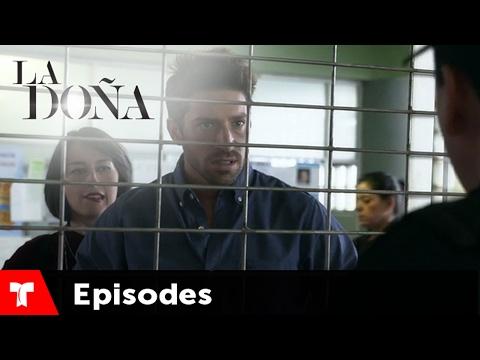 Lady Altagracia | Episode 61 | Telemundo English download YouTube