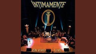 Estas Que Te Pelas (Live2004)