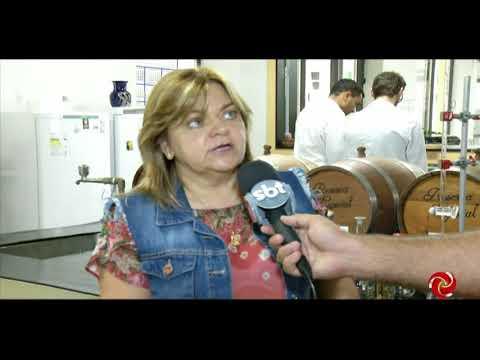 Pesquisa da UFLA mostra mercado da cachaça no Brasil
