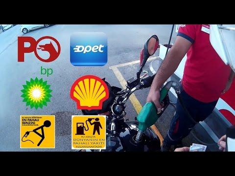 Welches Öl im Motor reno megan 2 1.6 Benzin
