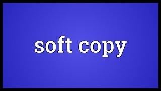 jamillefumah soft copy - 免费在线视频最佳电影电视节目