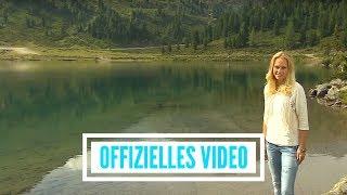Linda Fäh - Unendlich wie das Meer (offizielles Video)
