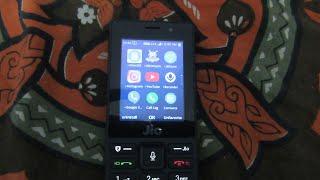 omnisd app jio phone download tamil - Thủ thuật máy tính