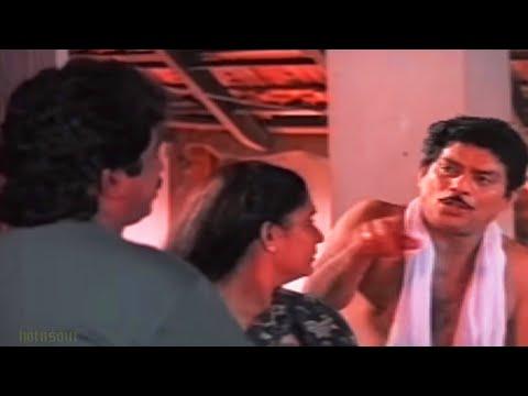 അപ്പം തിന്നാ മതി കുഴി എണ്ണണ്ടാ | Malayalam Movie | jagathy sreekumar comedy