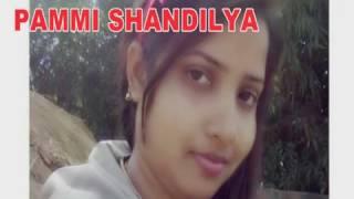 MAI KE KAISE MANAI, PAMMI SHANDILYA - Download this Video in MP3, M4A, WEBM, MP4, 3GP