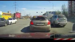 Авто Приколы на дороге 2016   ЭПИЧЕСКИЕ ИДИОТЫ НА ДОРОГАХ №1   АВТО ЖЕСТЬ
