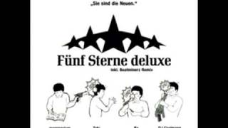 5 Sterne Deluxe - 555