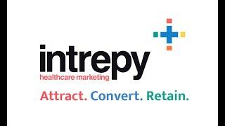 Intrepy Healthcare Marketing - Video - 2