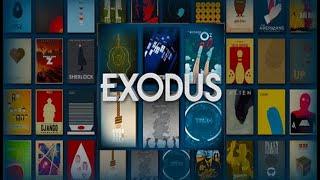 Como Descargar y configurar Exodus