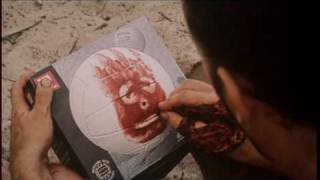 Cast Away  Trailer  2000
