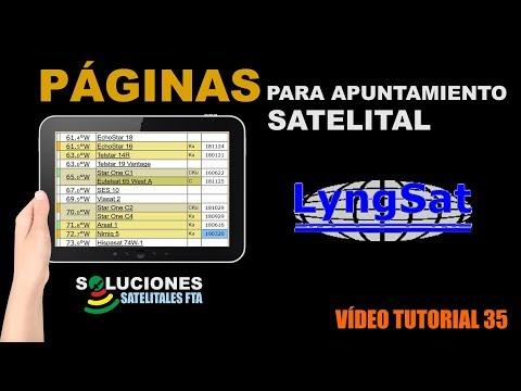 Download Lyngsat Com Video 3GP Mp4 FLV HD Mp3 Download
