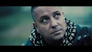 L.L. Junior   Utolsó Szívverés (Hivatalos Videoklip)