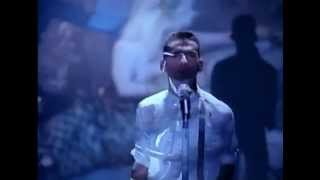 Depeche Mode - But Not Tonight (U.S. Album Version) (Music Video) (HQ Audio)