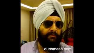 Dubsmash All The Best Just Chill