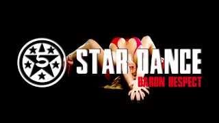BARON RESPECT - V karčme pod stolom - 5 STAR DANCE