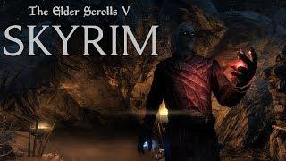 LET'S PLAY The Elder Scrolls V: Skyrim | E172 | Shopping mit niedriger FPS