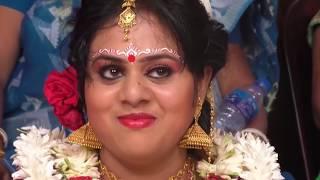 Bagla Wedding Mala Badal Sheneha Weds Amit Biyar Mala Bodol Video