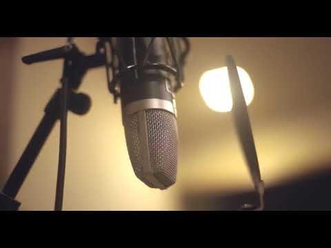 Songs hindi 4K mp 4
