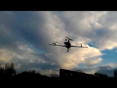 pixhawk-flight-controller-testing