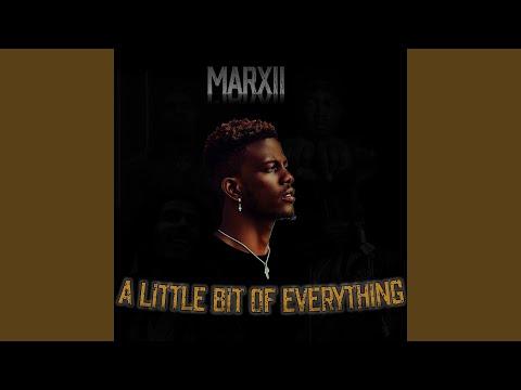 Marxii Reason Feat Minz  Ak Zeal