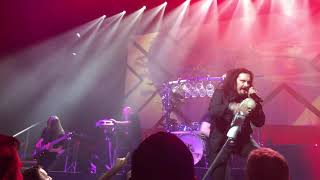 Dream Theater   Pull Me Under (Live In San Francisco 2019)