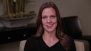 Referring Colleague in South Jordan UT: Amy | Utah Facial & Oral Surgery