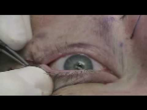 Helpful face mask ng kulay-gatas