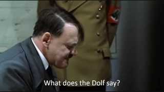 [DPMV] - The Dolf (What Does The Dolf Say?)